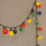 Lightstyle POP light chain